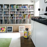 Storage solutions that help you organise your home