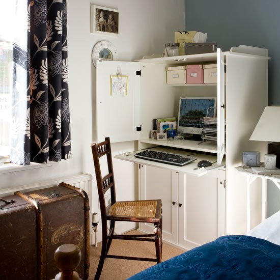 neat home office storage storage solutions