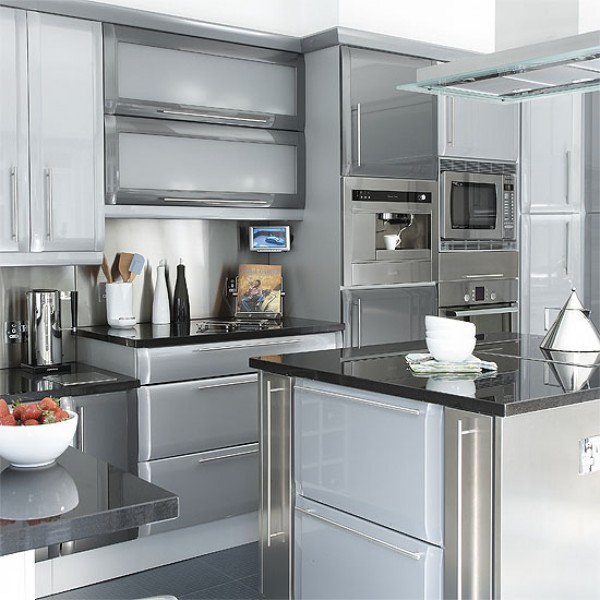Kitchen Cleaning Tips: cleaning tips for the home uk