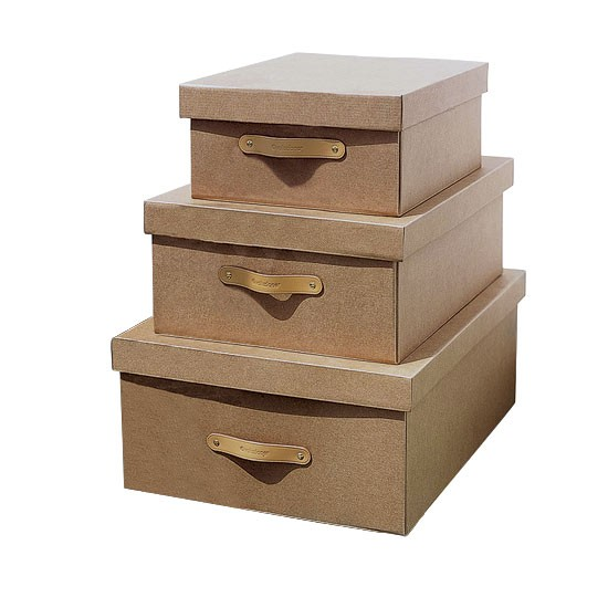 ... Storage boxes | Storage solutions | PHOTO GALLERY | housetohome.co.uk: housetohome.co.uk/product-idea/picture/the-best-storage-boxes/5