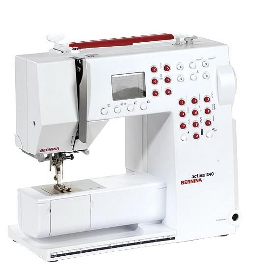 best intermediate sewing machine