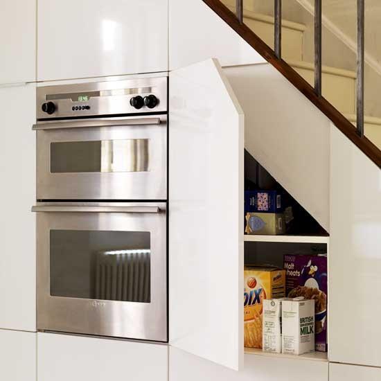 Kitchen Storage Storage Solutions Kitchen Units