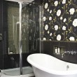 Keep your bathroom wallpaper in top condition with our expert tips and advice