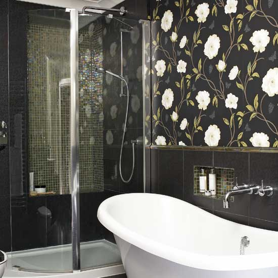 Buy wallpapers buy bathroom wallpaper cheap for Cheap wallpaper uk