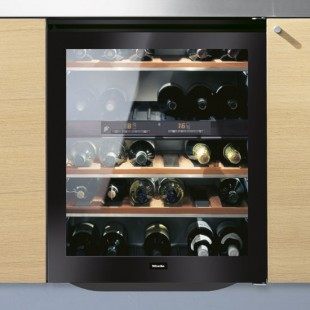 Wine Chiller - Compare Prices, Reviews and Buy at Nextag - Price