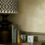 Paint | Decorating ideas | New ways with paint | PHOTO GALLERY | Housetohome.co.uk
