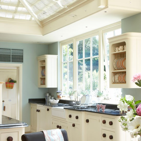 country style kitchen renovation kitchen extensions 1000 images about tudor on pinterest english tudor