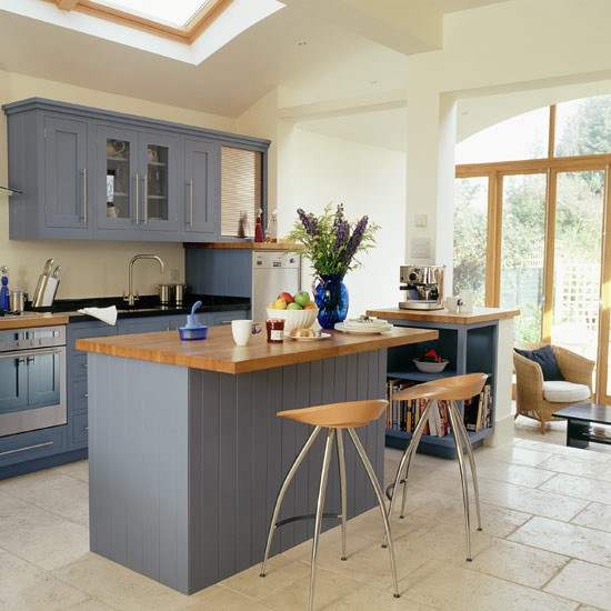 Perfect Kitchen Extension Ideas 550 x 550 · 70 kB · jpeg