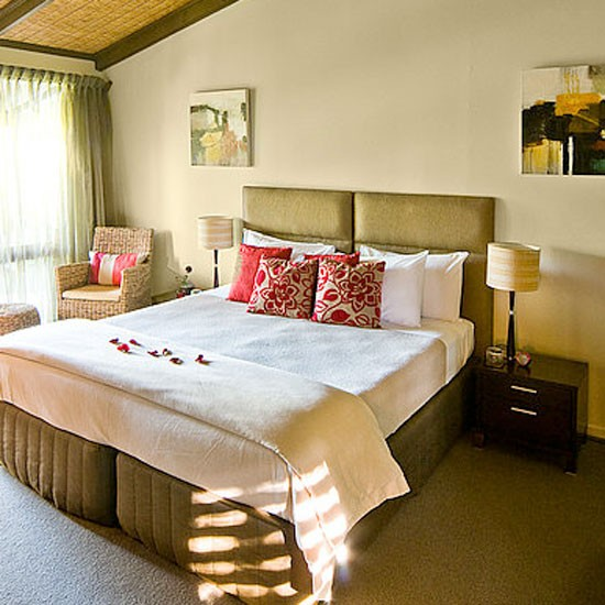 celebrity decorating ideas see photo gallery