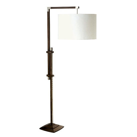floor lamps bella figura floor lamps modern lighting