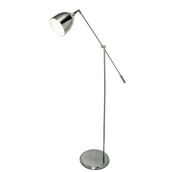 Floor Lamps Uk | Silly Decorations
