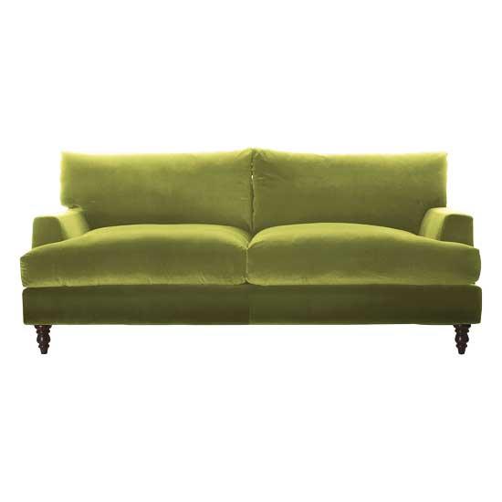 GREEN LEATHER SOFA BED Sofa Beds : 9600000c42022fbgreen sofa Sofacom from sofabeddiv.com size 550 x 550 jpeg 9kB