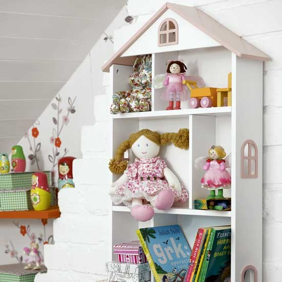 Girls Toy Storage Childrens Rooms Solutions