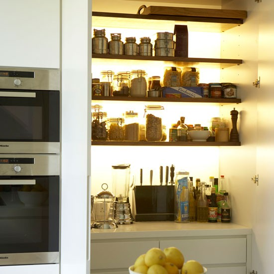 Amazing Small Kitchen Shelves Ideas 550 x 550 · 61 kB · jpeg