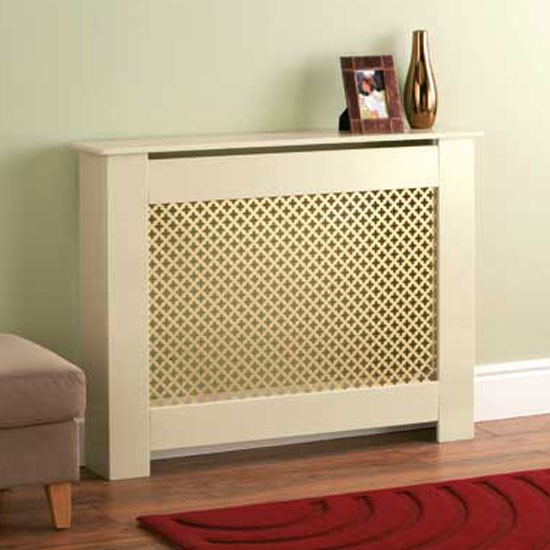 steam radiator covers