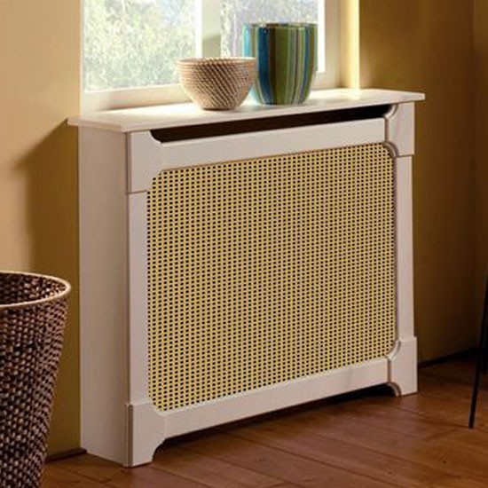 radiator covers wickes radiator covers heating. Black Bedroom Furniture Sets. Home Design Ideas