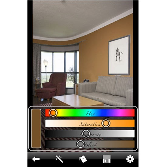 IPhone Apps For The Home - Our Top Ten