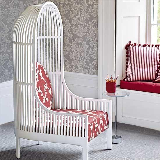 bedroom chair bedrooms design ideas image