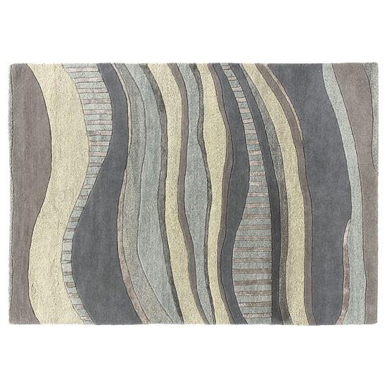 Rugs Under 500 John Lewis Carpet Flooring