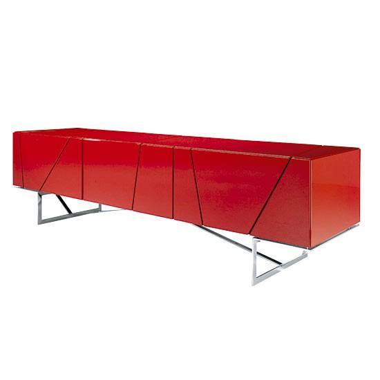 statement sideboards ligne roset sideboards dining room furniture storage phot gallery. Black Bedroom Furniture Sets. Home Design Ideas
