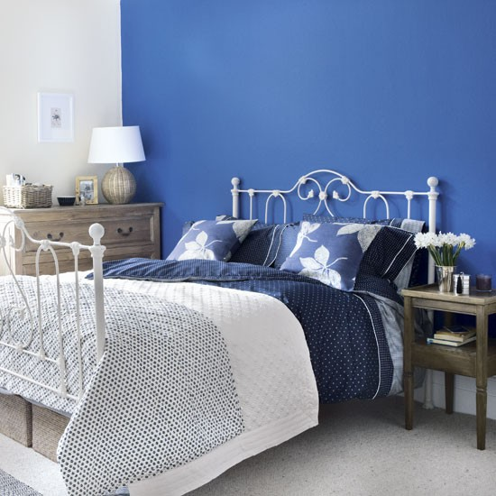 Daine auman 39 s blog bedroom paint ideas for Dulux paint ideas bedroom