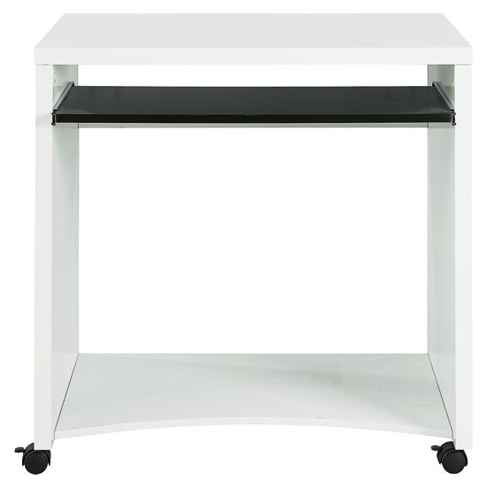 Compac desk from Tesco Direct | Desk | Home office | PHOTO GALLERY