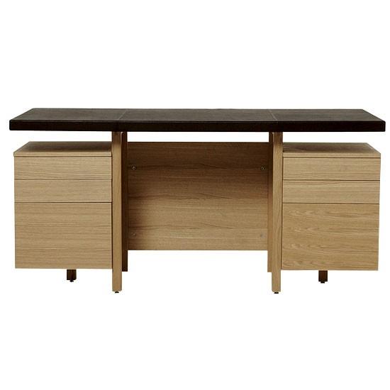 Office Desks Uk Style
