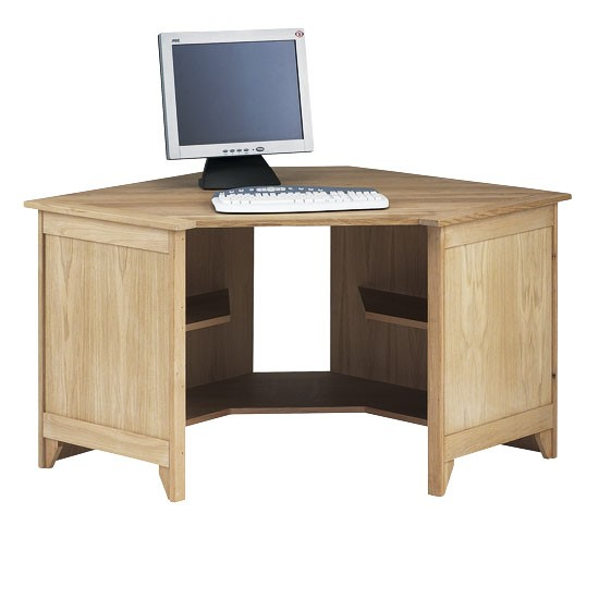 Modular Desk From Furniture Village Desk Home Office Photo Gallery
