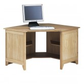 Desks - 19 of the best