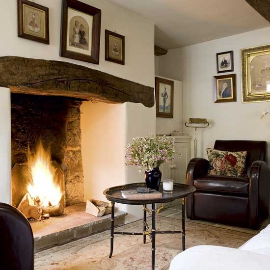 Cosy up this winter with our top tips