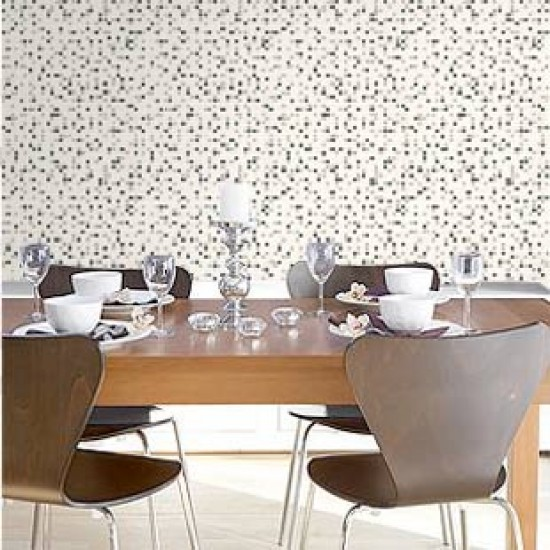 Mix And Match Kitchen Wallpaper Ideas 10 Of The Best