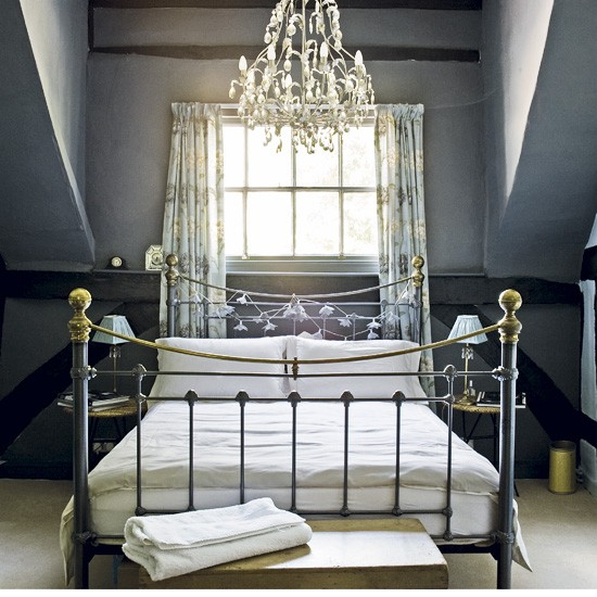 dramatic bedroom bedroom designs chandelier
