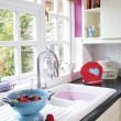 Get your kitchen ship-shape with our top tips