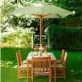 Garden furniture sets - our pick of the best