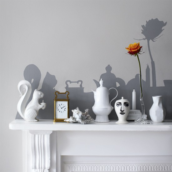 Heirloom | Living room ideas | Design ideas | Image | Housetohome