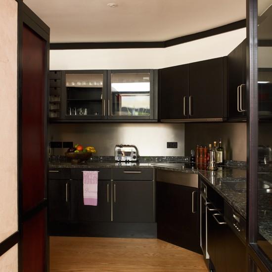 Elegant Kitchens: Elegant Kitchen