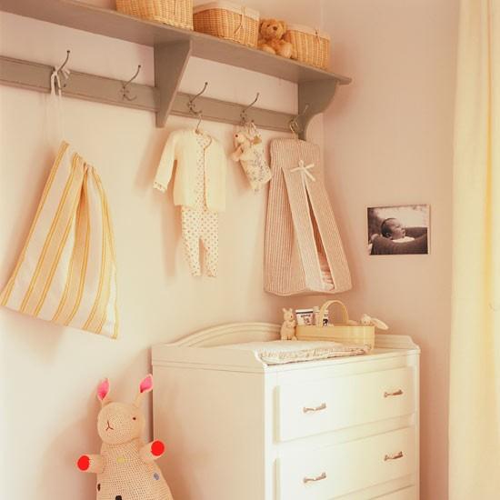 Childrens Bedroom Wallpaper Bedroom Door Paint Bedroom Bins Uk Bedroom Design Blueprint: Children's Room Storage Ideas
