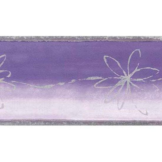 purple wallpaper border 2016 -#main