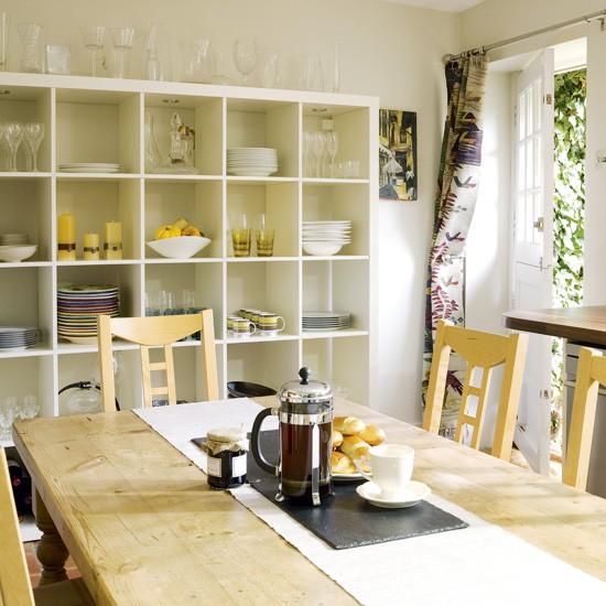 Great Open Shelving Kitchen Storage 550 x 550 · 82 kB · jpeg