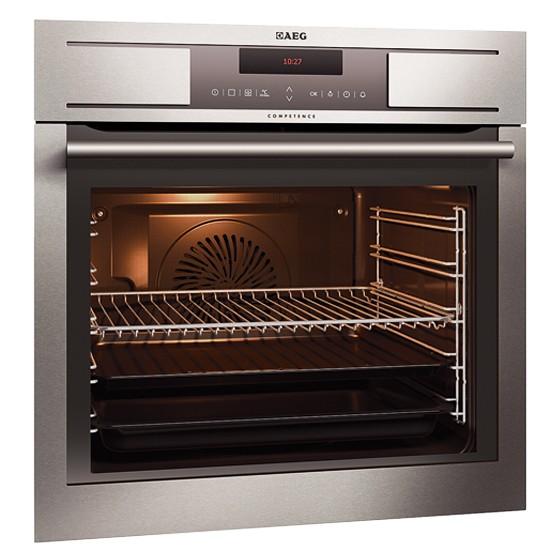 built in ovens aeg built in oven. Black Bedroom Furniture Sets. Home Design Ideas