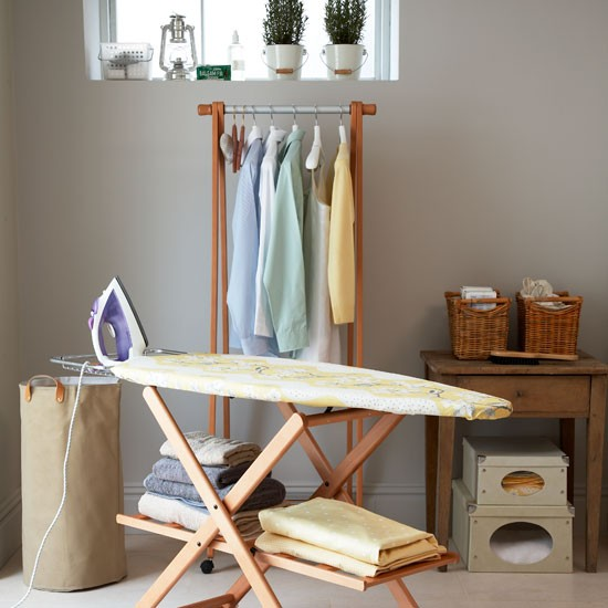 Laundry room utility rooms ideas image for Utility rooms uk