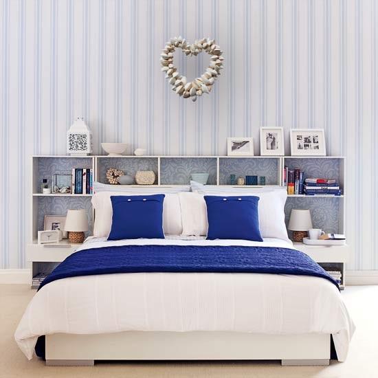 coastal bedroom bedroom designs bed linen
