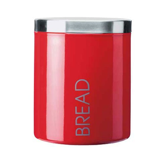 Funky bread bin from argos bread bins kitchen for Funky kitchen accessories uk