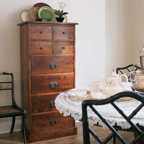 dining room chest traditional dining room ideas 10 best
