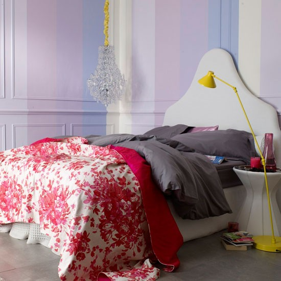 Bedroom Athletics Katy Bedroom Paint Ideas With White Furniture Bedroom Apartment Decorating Ideas Bedroom Ideas Quotes: Colourful Bedroom Designs - 10 Best