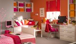 How to create the perfect girl&#039;s bedroom - SEE VIDEO 