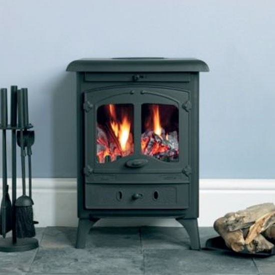 Wood burning stove b q wood burning stoves heating Best home heating