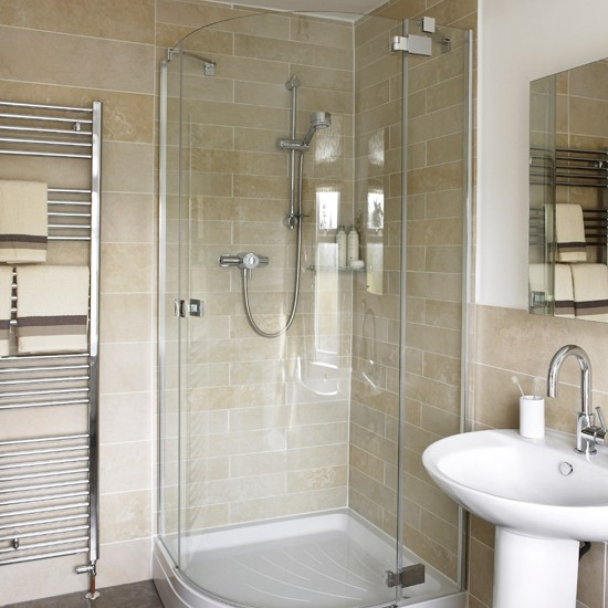 Bathroom tile designs bathroom decorating ideas for Small bathroom ideas uk