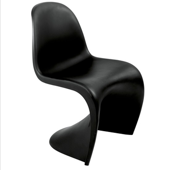 Modern Chair From Dwell Chairs Funky Design Striking