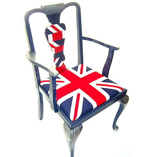 chairs funky design striking furniture photo gallery